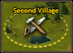 Emplacement second village.png