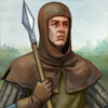 Spearman.png
