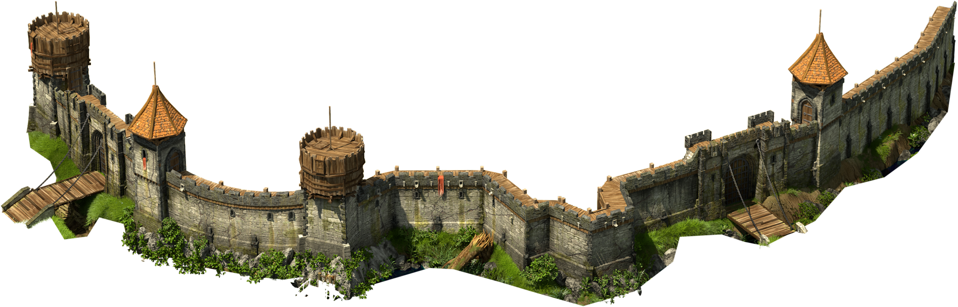 Fichier:Wall lvl 7-12 bottom.png — Tribalwars2 FR Wiki